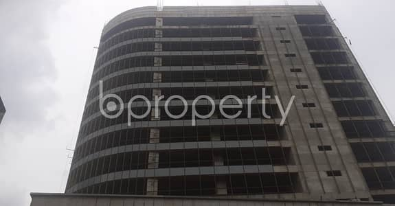 Apartment for Rent in Bashundhara R-A, Dhaka - 18129 Sq Ft Commercial Space Is Available To Rent In Block A , Bashundhara R-A