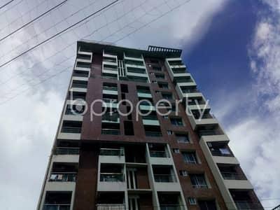 ভাড়ার জন্য BAYUT_ONLYএর ফ্ল্যাট - দক্ষিণ খুলশী, চিটাগাং - At South Khulsi, 3 Bedroom Nice Flat Is Up For Rent Near Bproperty. com