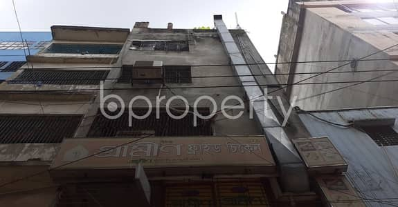 factory for Rent in Kotwali, Dhaka - 500 Sq Ft. Commercial Factory For Rent In Sadarghat Near To Jagannath University Sub Post Office