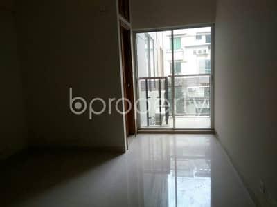 ভাড়ার জন্য BAYUT_ONLYএর অ্যাপার্টমেন্ট - বনানী, ঢাকা - Grab This Lovely Flat For Rent In Banani Near To NRB Bank Limited Before It's Rented Out