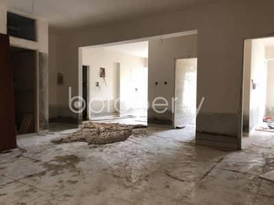 3 Bedroom Apartment for Sale in Khulshi, Chattogram - Well Planned Apartment for Sale in Khulshi nearby Khulshi Jame Masjid