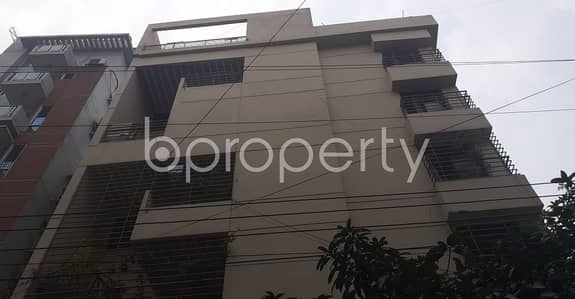 4 Bedroom Duplex for Rent in Gulshan, Dhaka - Check This Duplex Apartment Up For Rent At Gulshan 2 Near American Standard International School.