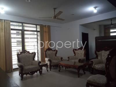 3 Bedroom Apartment for Sale in 15 No. Bagmoniram Ward, Chattogram - Offering You A 1750 Sq Ft Flat For Sale In Nasirabad