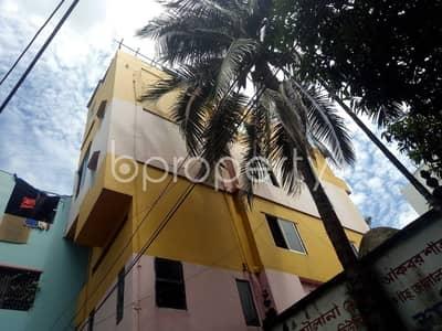 ভাড়ার জন্য BAYUT_ONLYএর ফ্ল্যাট - ১৬ নং চকবাজার ওয়ার্ড, চিটাগাং - Offering you 700 SQ FT flat to Rent in Kapasgola