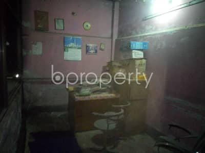 factory for Rent in Lalbagh, Dhaka - 1000 Sq Ft Factory Space For Rent In Lalbagh, Nawabgonj Road