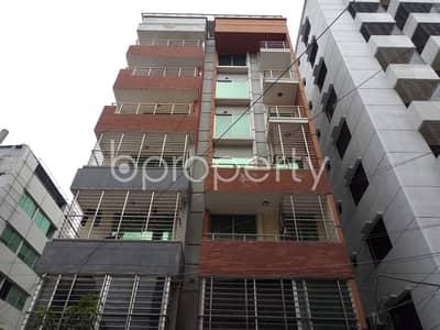 বিক্রয়ের জন্য BAYUT_ONLYএর অ্যাপার্টমেন্ট - উত্তরা, ঢাকা - An Apartment Of 1550 Sq Ft Is Waiting For Sale At Uttara Sector 10.