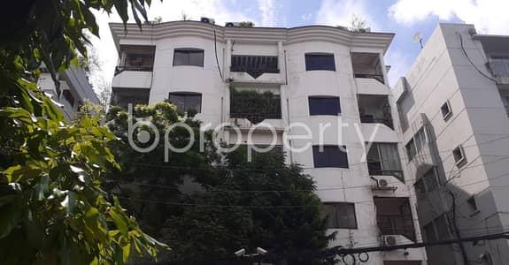 ভাড়ার জন্য এর অফিস - গুলশান, ঢাকা - Visit This Office Space Of 2650 Sq. Ft Is For Rent Located In Gulshan 1 Near United Commercial Bank Limited Head Office