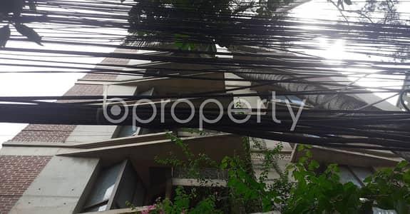 3 Bedroom Duplex for Rent in Uttara, Dhaka - A Duplex Apartment For Rent At Uttara