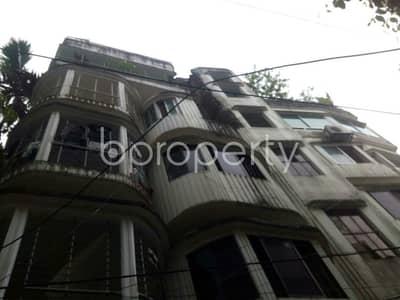 1 Bedroom Apartment for Rent in Khulshi, Chattogram - A Beautiful Apartment Is Up For Rent At Khulshi Near Khulshi Jame Masjid