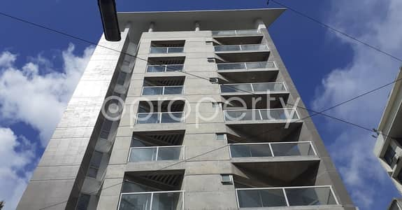 3 Bedroom Apartment for Rent in Gulshan, Dhaka - Make this 2200 SQ FT apartment your next residing location, which is up to Rent in Gulshan 1