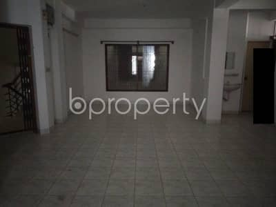 3 Bedroom Flat for Sale in Tejgaon, Dhaka - Visit This 1300 Square Feet Ready Apartment Is Available For Sale In Indira Road