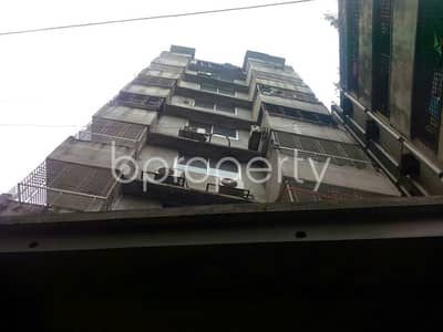 3 Bedroom Flat for Sale in Tejgaon, Dhaka - Grab This Flat Up For Sale In Tejkunipara Near Tejkunipara Jame Mosjid
