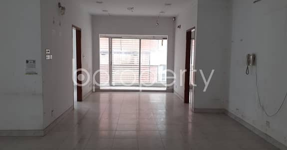 3 Bedroom Apartment for Rent in Gulshan, Dhaka - An Artistic Apartment Of 1800 Sq Ft Is Waiting For Rent In Gulshan 2