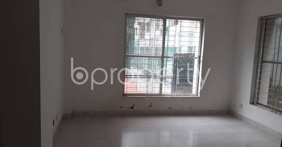 4 Bedroom Apartment for Rent in Gulshan, Dhaka - Start A New Home, In This 2300 Sq Ft Flat For Rent In Gulshan 2