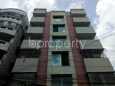 ভাড়ার জন্য BAYUT_ONLYএর অ্যাপার্টমেন্ট - বনানী, ঢাকা - Choose your destination, 1500 SQ FT apartment which is available to Rent in Banani