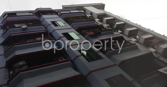 ভাড়ার জন্য BAYUT_ONLYএর অ্যাপার্টমেন্ট - ১০ নং উত্তর কাট্টলি ওয়ার্ড, চিটাগাং - 950 Sq Ft Apartment Is Available For Rent In CDA R/A