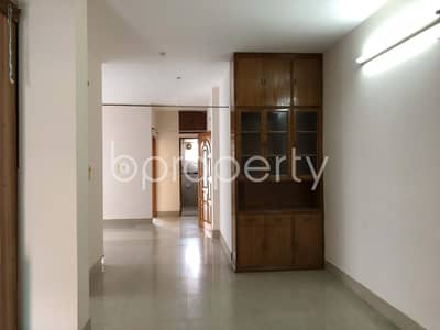 3 Bedroom Flat for Sale in Uttara, Dhaka - Obtain Your Brand new Residence At This 1550 Sq Ft Flat Up For Sale At Uttara