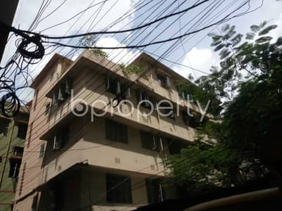 2 Bedroom Flat for Rent in Maghbazar, Dhaka - Nice 500 SQ FT flat is available to Rent in Nayatola