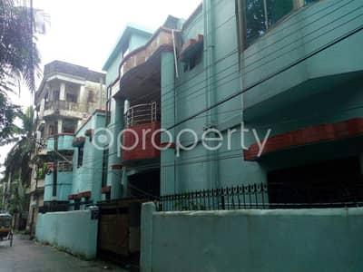 ভাড়ার জন্য BAYUT_ONLYএর অ্যাপার্টমেন্ট - সুবিদবাজার, সিলেট - Modern 1200 Sq Ft Flat Is Up For Rent In Subid Bazar