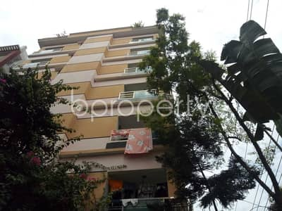 ভাড়ার জন্য BAYUT_ONLYএর অ্যাপার্টমেন্ট - মিরপুর, ঢাকা - 2200 SQ FT apartment is now Vacant to rent in Mirpur