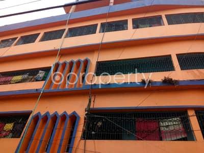 ভাড়ার জন্য BAYUT_ONLYএর অ্যাপার্টমেন্ট - বায়েজিদ, চিটাগাং - This Ready Apartment At Bayazid, Near Bayazid Bostami Mazar Is Up For Rent.