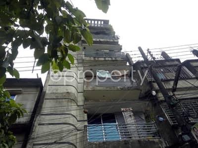 ভাড়ার জন্য BAYUT_ONLYএর ফ্ল্যাট - ১৬ নং চকবাজার ওয়ার্ড, চিটাগাং - 900 Sq Ft And 2 Bedroom Residence For Rent In Maqbul Showdagor Lane, Kapasgola