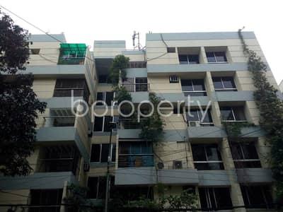 ভাড়ার জন্য BAYUT_ONLYএর ফ্ল্যাট - বনানী, ঢাকা - Close To Banani Bidyaniketan School & College, An Amazing 3 Bedroom Apartment For Rent Is Available .