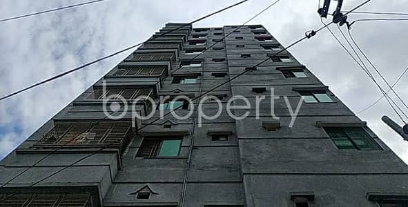 3 Bedroom Flat for Rent in Shasongacha, Cumilla - Visit This 1250 Sq Ft And Three Bedroom Apartment For Rent In Uttara Residential Area