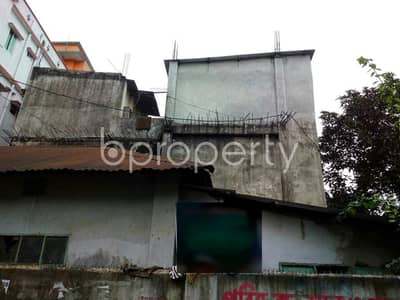 Find 720 SQ FT flat available to Rent in Tongi