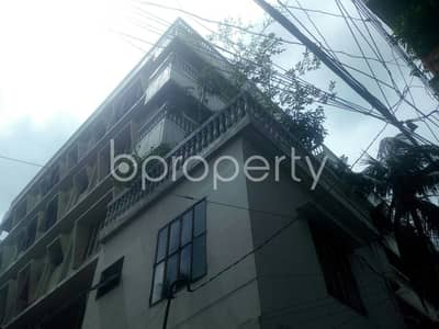 3 Bedroom Flat for Rent in Badda, Dhaka - Ready 1800 SQ FT apartment is now to Rent in Middle Badda