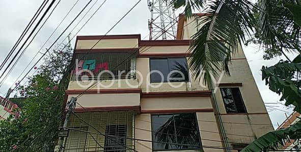 2 Bedroom Apartment for Rent in Shasongacha, Cumilla - Ready 800 SQ FT apartment is now to Rent in Shasongacha