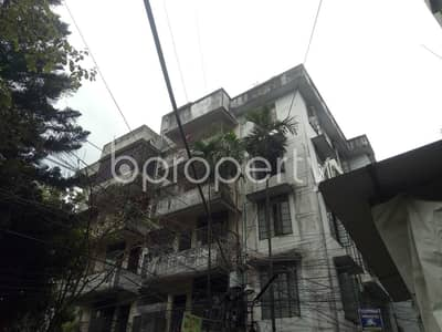 2 Bedroom Apartment for Rent in 16 No. Chawk Bazaar Ward, Chattogram - Ready 1150 SQ FT apartment is now to Rent in 16 No. Chawk Bazaar Ward
