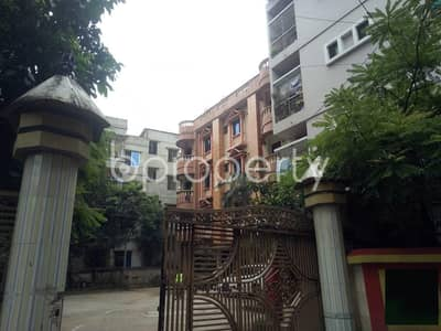 1 Bedroom Flat for Rent in 16 No. Chawk Bazaar Ward, Chattogram - Ready 650 SQ FT apartment is now to Rent in Chawk Bazaar Ward