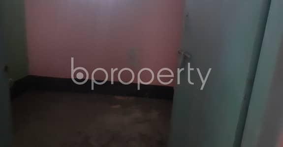 ভাড়ার জন্য BAYUT_ONLYএর ফ্ল্যাট - বংশাল, ঢাকা - A Moderate 750 Sq Ft Flat Is Available For Rent At Bangshal