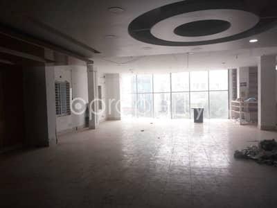 Offices For Rent In Sector 11 Uttara Dhaka Rent Commercial Workplace In Sector 11 Uttara Dhaka Bproperty Com