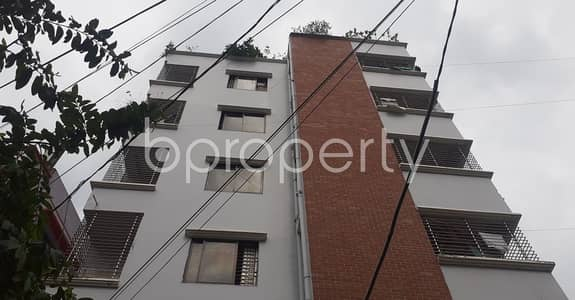 3 Bedroom Flat for Rent in Khilkhet, Dhaka - This 3 Bedroom Decent Home In Khilkhet Near To Baitut Taz Jama Mosjid Is Up For Rent In A Wonderful Neighborhood