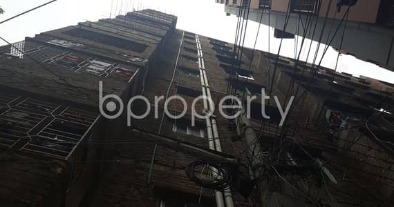 3 Bedroom Apartment for Rent in Mirpur, Dhaka - Lovely Residence Of 1350 Sq Ft Is Up For Rent In Mirpur 1
