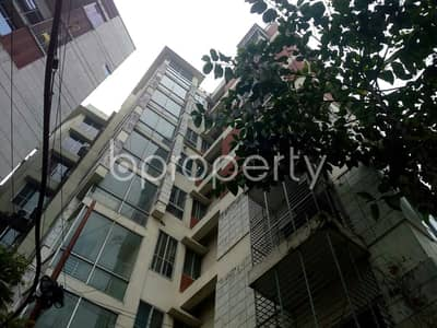 2 Bedroom Flat for Rent in Khulshi, Chattogram - An Apartment Which Is Up For Rent At Khulshi Near To Green Crescent Medical Diagnostic
