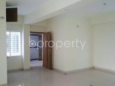বিক্রয়ের জন্য BAYUT_ONLYএর অ্যাপার্টমেন্ট - বায়েজিদ, চিটাগাং - Nice-looking Apartment Including 3 Bedroom Is Ready To Sale In Chadra Nagar