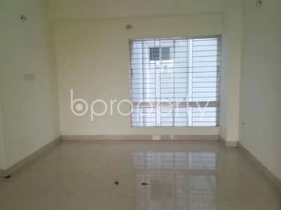 বিক্রয়ের জন্য BAYUT_ONLYএর অ্যাপার্টমেন্ট - বায়েজিদ, চিটাগাং - Plan to move in this 1450 SQ FT flat which is up for sale in Bayazid