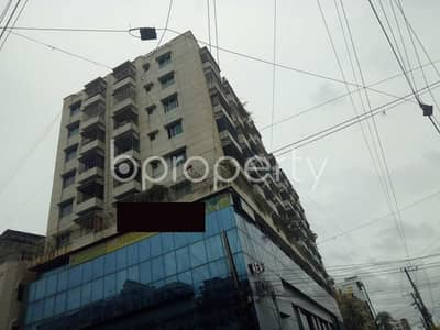 Offering You A 1350 Sq Ft Apartment To Rent In Chawk Bazaar