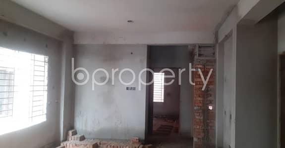বিক্রয়ের জন্য BAYUT_ONLYএর অ্যাপার্টমেন্ট - ধানমন্ডি, ঢাকা - Nice-looking Apartment Including 3 Bedroom Is Ready To Sale In West Dhanmondi