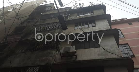 Warehouse for Rent in Mohammadpur, Dhaka - A 350 Sq. Ft. Lucrative Business Space Up For Rent In Sher Shah Suri Road, Mohammadpur