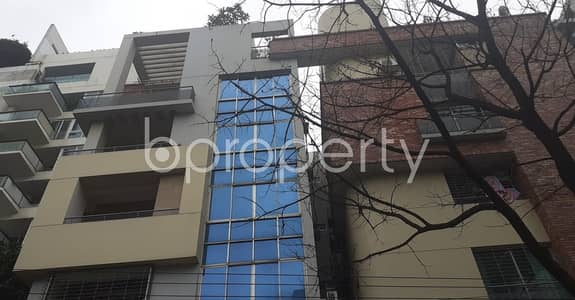3 Bedroom Flat for Rent in Gulshan, Dhaka - Create Your New Home In A 2300 Sq Ft Nice Flat For Rent In Gulshan 1