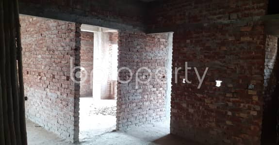 3 Bedroom Apartment for Sale in Shyampur, Dhaka - Visit This 3 Bedroom Large Residential Apartment Which Is Up For Sale In West Dolairpar