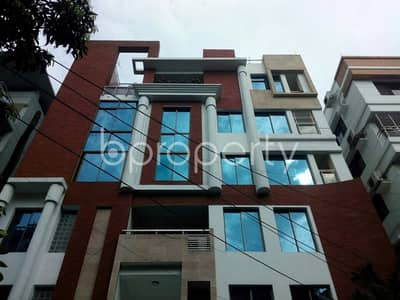 5 Bedroom Duplex for Rent in Banani DOHS, Dhaka - 5400 Sq. Ft An Amazing Duplex Flat For Rent In Banani DOHS
