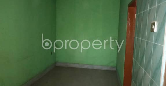 2 Bedroom Apartment for Rent in Muradpur, Chattogram - Your New Home Is Waiting For You In This 2 Bed Lovely Apartment For Rent At Muradpur