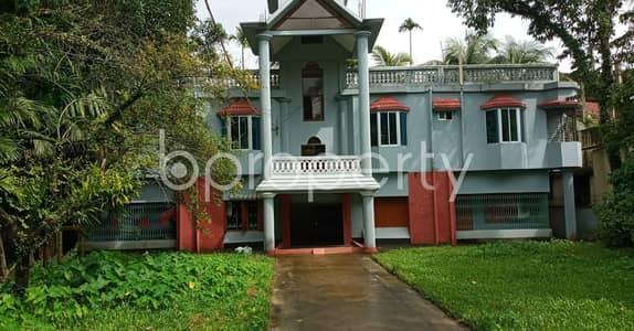 ভাড়ার জন্য BAYUT_ONLYএর অ্যাপার্টমেন্ট - উত্তর বালুচর, সিলেট - A Large Flat Including 2 Bedroom Is Ready To Rent In Uttar Baluchar
