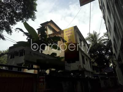Apartment for Rent in 15 No. Bagmoniram Ward, Chattogram - This 2000 Sq Ft Commercial Space For Rent In Dampara Close To United Commercial Bank Limited