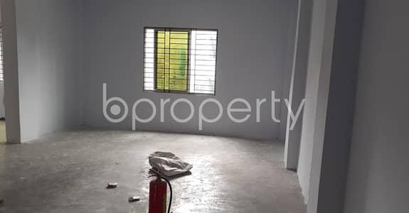 ভাড়ার জন্য এর অফিস - বংশাল, ঢাকা - 700 Square Feet A Commercial Office For Rent In Bangshal Very Close To Siddique Bazar Jame Masjid